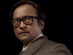 Prashant Narayanan to play the antagonist in Vivek Oberoi starrer PM Narendra Modi