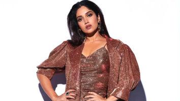 REVEALED! Details about Bhumi Pednekar's role in Karan Johar's Takht