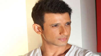 Sharman Joshi to star in Army based drama Fauji Calling directed by Aaryaan Saxena