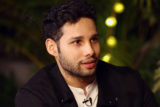 Siddhant Chaturvedi On How He PREPARED for MC SHER in Gully Boy Ranveer Singh Alia Bhatt