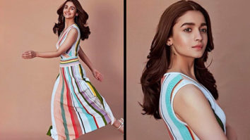 Slay or Nay - Alia Bhatt in Missoni for Gully Boy promotions (Featured)