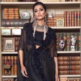 Sonam Kapoor faces backlash for plagiarising Humans Of Hindutva propaganda