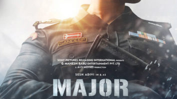 Sony Pictures International Productions forays into Telugu industry with Mahesh Babu's production Major