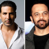 Rohit Shetty heads to Goa for the scripting of Sooryavanshi!