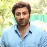 Sunny Deol not signed yet for Aankhen 2