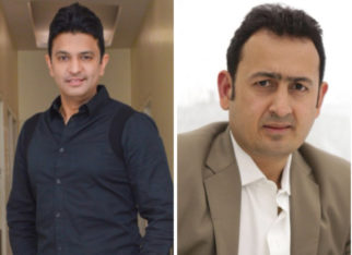 T-Series ventures into digital space; to produce web-series & web-films