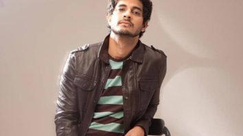 Tahir Raj Bhasin joins the cast of '83 as Sunil Gavaskar