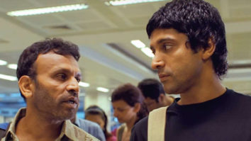 The Fakir Of Venice Review IMG