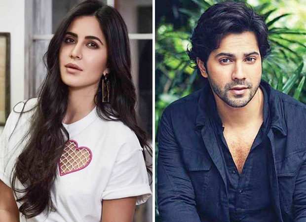 The real reason why Katrina Kaif opted out of Street Dancer 3D with Varun Dhawan