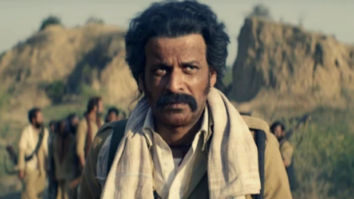 """""""Today, people judge me by my acting, not the box office returns of my films"""" - Manoj Bajpayee"""