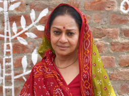 Zarina Wahab to play Prime Minister Narendra Modi's mother in his biopic