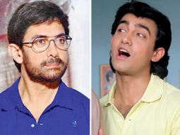 Aamir Khan WANTS Varun Dhawan and Ranveer Singh to star in Andaz Apna Apna remake
