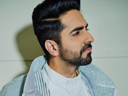 EXCLUSIVE: Ayushmann Khurrana's character in Dream Girl REVEALED!