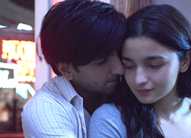 Gully Boy: Censor Board CUTS out 3 abusive words after a KISSING scene from the Ranveer Singh – Alia Bhatt starrer
