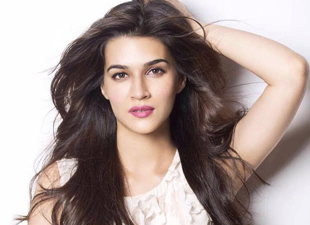 Housefull 4's Kriti Sanon SUPPORTS Me Too movement against Sajid Khan, reveals the TRUTH about relationship with Sushant Singh Rajput