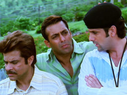 NO ENTRY 2 script ready, film to roll WITHOUT Salman Khan?