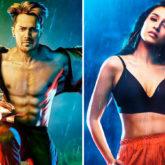 Varun Dhawan – Shraddha Kapoor starrer Street Dancer is NOT ABCD 3, confirms Remo D'Souza