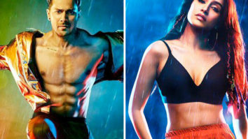 Varun Dhawan – Shraddha Kapoor starrer Street Dancer is NOT ABCD 3, confirms Remo D'Souza