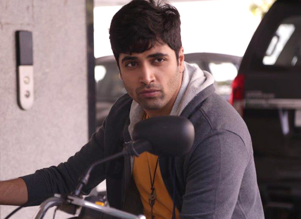 """I lived with the dream of playing Major Sandeep Unnikrishnan for eleven years"" - Adivi Sesh"