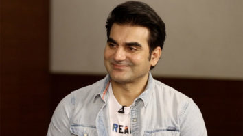 """Its wonderful that Karan Johar & Kapil Sharma have such Great Views for…"" Arbaaz Khan"