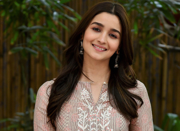 Alia Bhatt to star in Arunima Sinha biopic, world's first woman amputee to scale Mount Everest