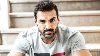 Anees Bazmee reveals interesting details about John Abraham's character in Pagalpanti