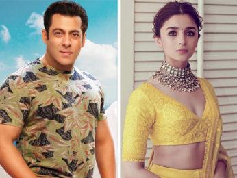 Bollywood News, New Hindi Movies, Reviews, Latest Videos