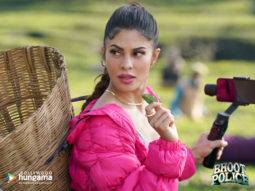 Movie Wallpapers Of Bhoot Police