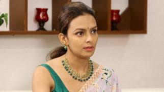 """Bidita Bag """"Film kuch bhi ho, ek Director's Medium hai""""The Sholay Girl"""