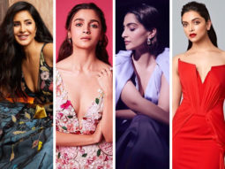 Bollywood Hungama Picks The best looks from Zee Cine Awards 2019