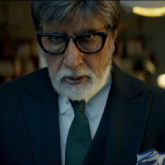 Box Office Badla Day 6 in overseas