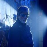 Box Office Badla Day 7 in overseas