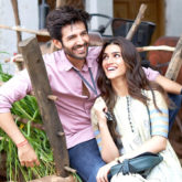 Box Office Luka Chuppi Day 13 in overseas