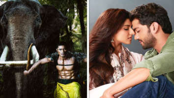 Box Office Predictions - Junglee expected to rake in Rs 2 cr, Notebook to take a opening of Rs 1-2 cr