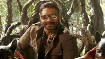 Box Office Total Dhamaal Day 14 in overseas