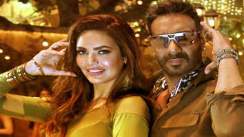 Box Office Total Dhamaal Day 18 in overseas