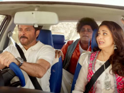 Box Office Total Dhamaal Day 22 in overseas