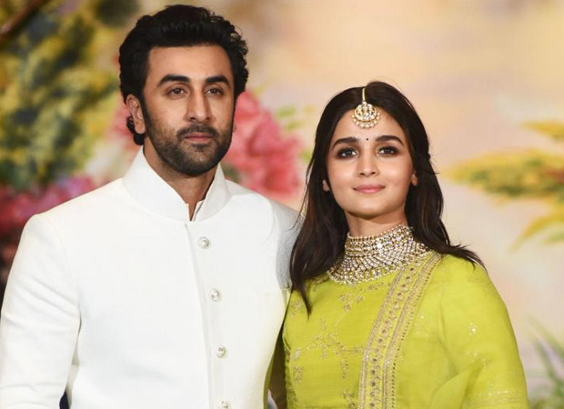 Boyfriend Ranbir Kapoor to throw an intimate BIRTHDAY BASH for Alia Bhatt