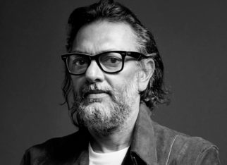 """Despite being an underdog, it got standing ovation in Rome Film Festival"" - Rakeysh Omprakash Mehra on Mere Pyare Prime Minister"