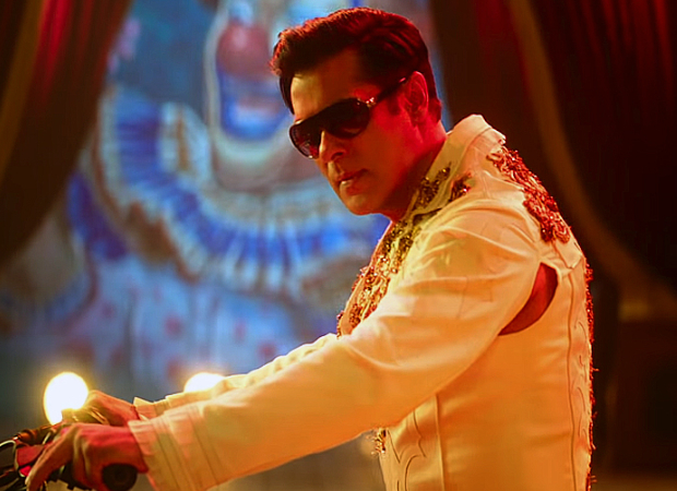 EXCLUSIVE: Here's when trailer of Salman Khan starrer Bharat will be launched