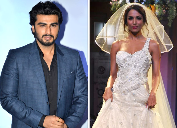 If wedding rumours are wrong, why don't Arjun Kapoor and Malaika Arora clarify?