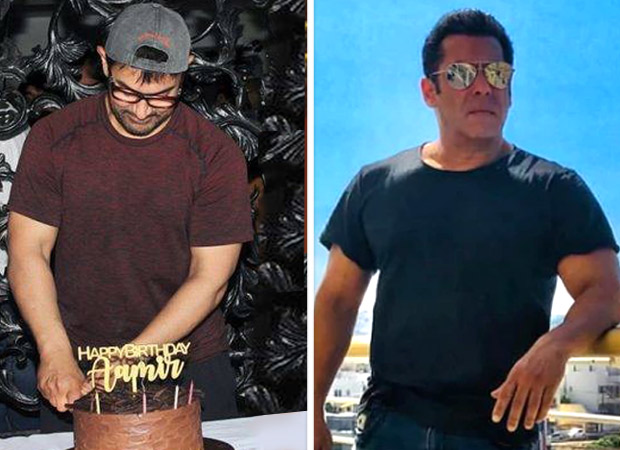 Is Aamir Khan-starrer Lal Singh Chaddha similar to Salman Khan-starrer Bharat, a la Dangal and Sultan