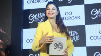 Jacqueline Fernandez becomes the first ever global brand ambassador of Colorbar