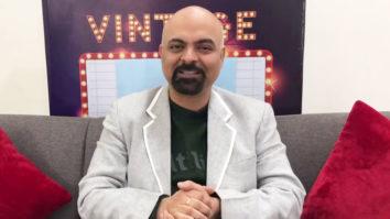 Joginder Tuteja On Kartik Aaryan- Bollywood's new HAT-TRICK Hero & His Success Luka Chuppi SKTKS