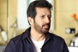 "Kabir Khan ""If Story is set Against the Backdrop of India & Pakistan, I'd do it But I Would Not…"""