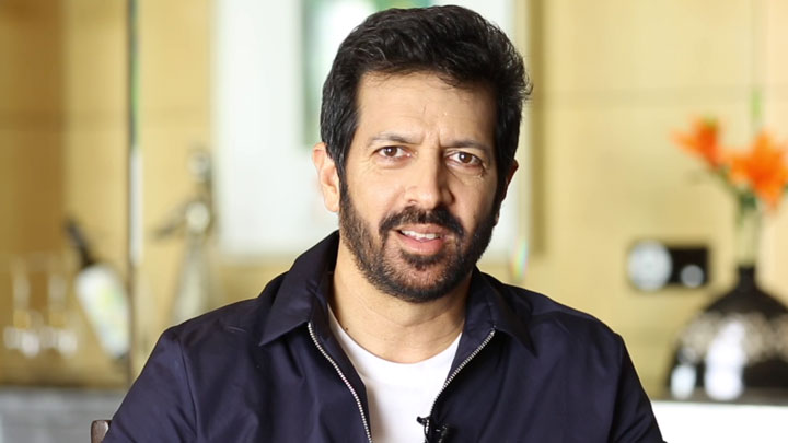 "Kabir Khan: ""Lack of SCREEN SPACE is the BIGGEST Problem Indian Film  Industry is Facing"""