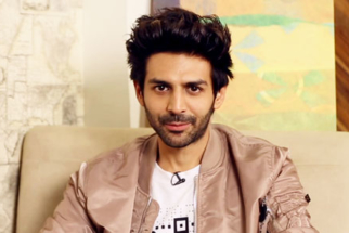Kartik Aaryan SHAH RUKH KHAN Sir is My All time Favourite Actor Twitter Fan Questions