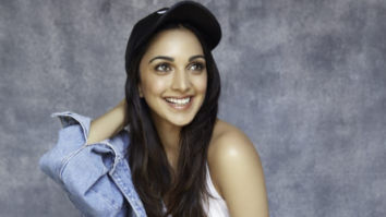 Kiara Advani roped in as the new face of Limca