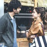 Movie Wallpapers Of Love Aaj Kal