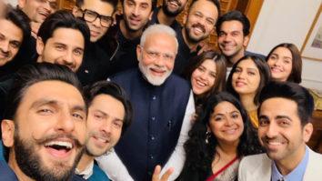 Narendra Modi APPEALS to Amitabh Bachchan, Akshay Kumar, Shah Rukh Khan, Deepika Padukone to campaign for Lok Sabha elections 2019
